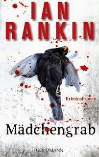 http://www.randomhouse.de/Taschenbuch/Maedchengrab-Inspector-Rebus-18-Kriminalroman/Ian-Rankin/e449763.rhd