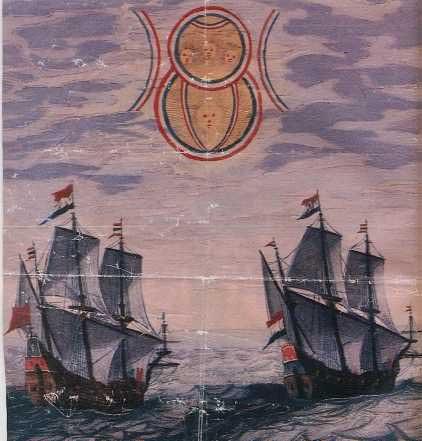 http://4.bp.blogspot.com/-TT_ZwGbiJFg/T7Ju88_HnSI/AAAAAAAAA68/c3uSICdsySM/s1600/Theatrum+Orbis+Terrarum+1660+Admiral+Blaeu.jpg
