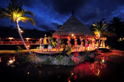 Cultural Awareness In The Cook Islands