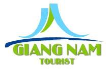GIANG NAM TOURIST