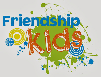 Friendship Kids
