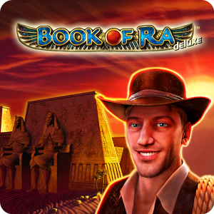 book of ra deluxe demo