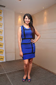 Saloni Glamorous Photo Shoot Gallery-thumbnail-2