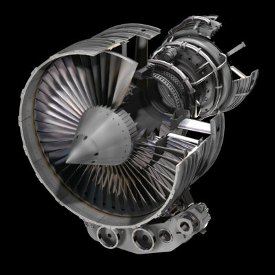 Wallpapers machine air craft engine jet - Jet engine wallpaper ...