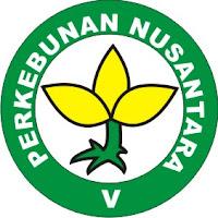 Lowongan Kerja 2013 PTPN 5 Desember 2012 untuk Posisi Staf Admin Di JaBoDeTaBek