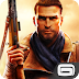 brothers in arms 3 v100h apk  sd data