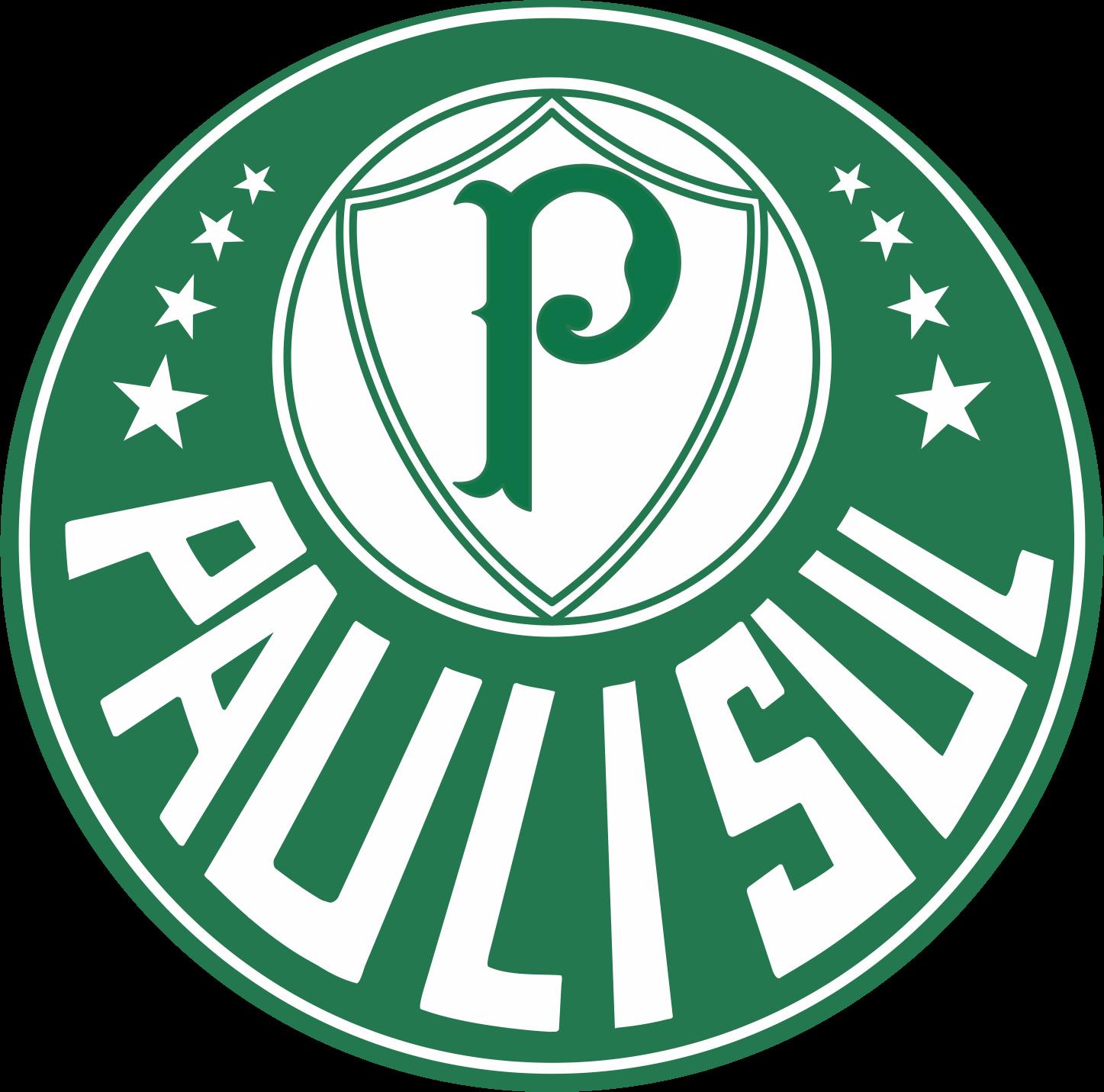 PAULISUL