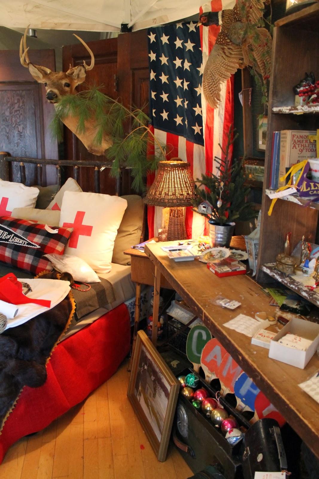 Opendoor Studio Naperville 39 S Washington Street Holiday Market