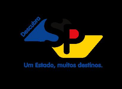 SÃO PAULO DESTINOS
