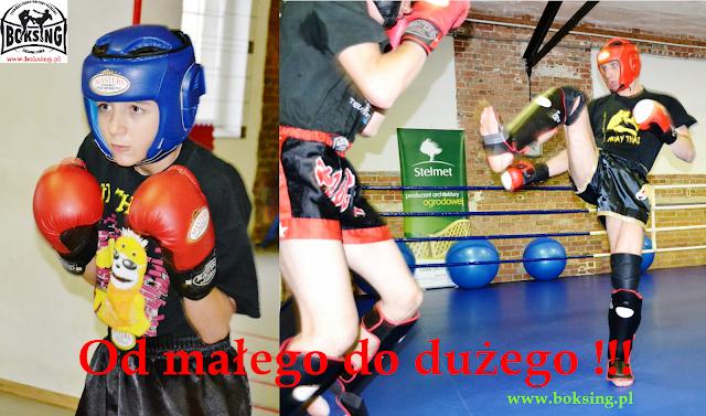 wakacje, trening, kondycja, sport, zielona góra, boks, kickboxing, muay thai, mma, k-1, sporty walki, sztuki walki,  obozy sportowe, zajęcia sportowe zielona góra, upowszechnianie sportu zielona góra