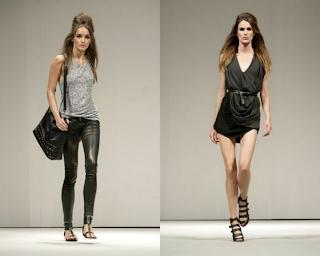 Pepe-Jeans-SS2012-Lookbook-6