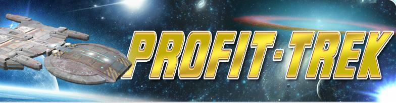 ProfitTrek