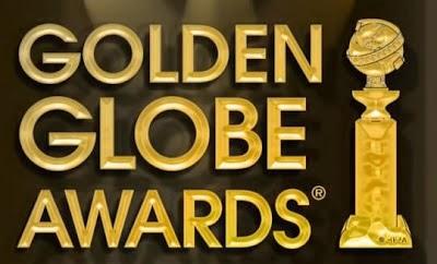 71st Golden Globe Awards 2014 Winners