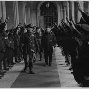 ROMA 1939