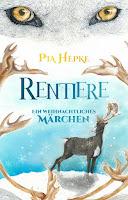 http://www.amazon.de/Rentiere-weihnachtliches-M%C3%A4rchen-Pia-Hepke-ebook/dp/B015OX59JO/ref=sr_1_1_twi_kin_1?ie=UTF8&qid=1443276734&sr=8-1&keywords=die+rentiere+pia+hepke