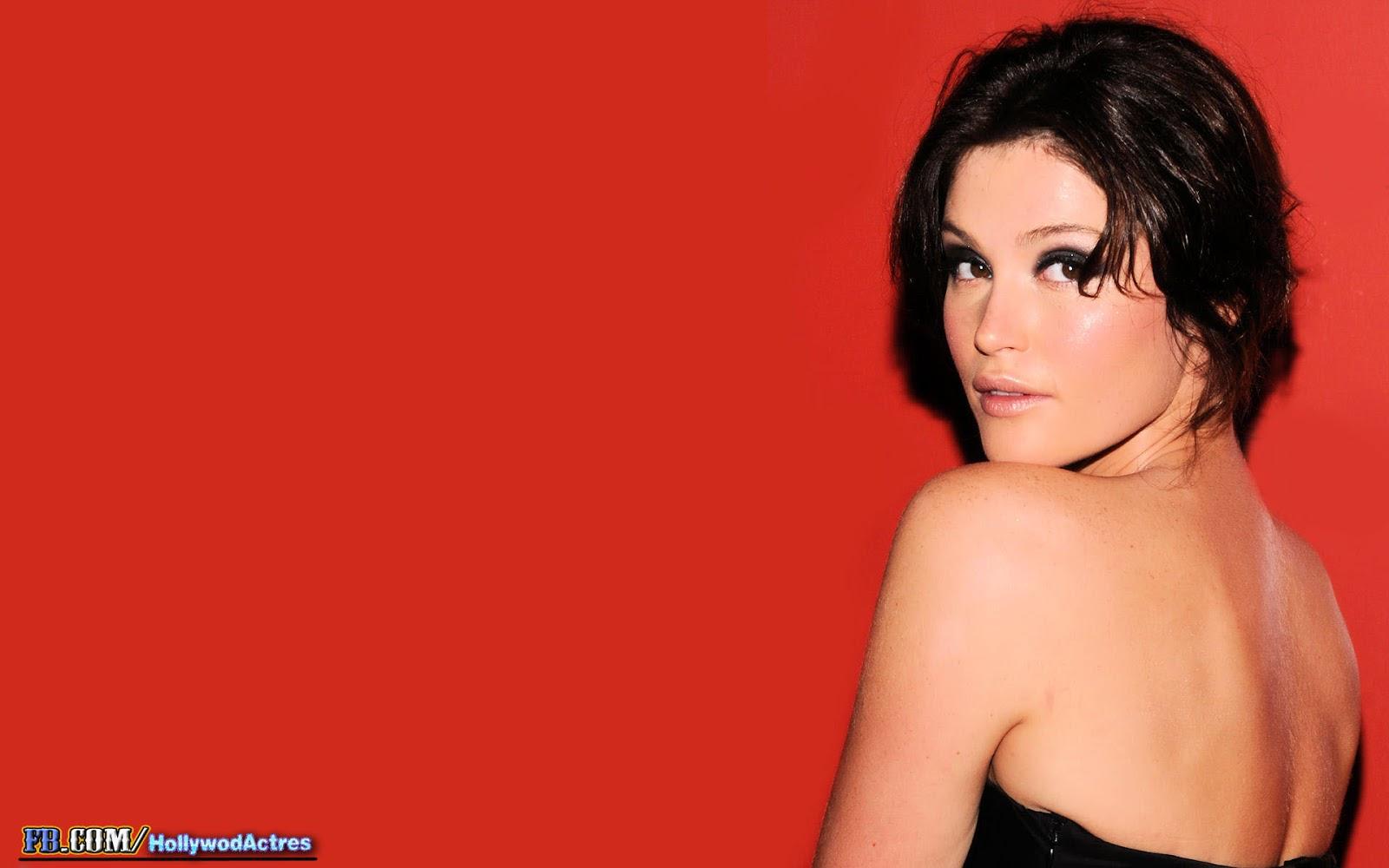http://4.bp.blogspot.com/-TTjTO2GfUb8/USPKykiWfsI/AAAAAAAANPM/mAj50ugAJDg/s1600/Gemma+Arterton+15.jpg