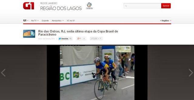 http://g1.globo.com/rj/regiao-dos-lagos/bom-dia-rio/videos/t/edicoes/v/rio-das-ostras-rj-sedia-ultima-etapa-da-copa-brasil-de-paraciclismo/2976397/