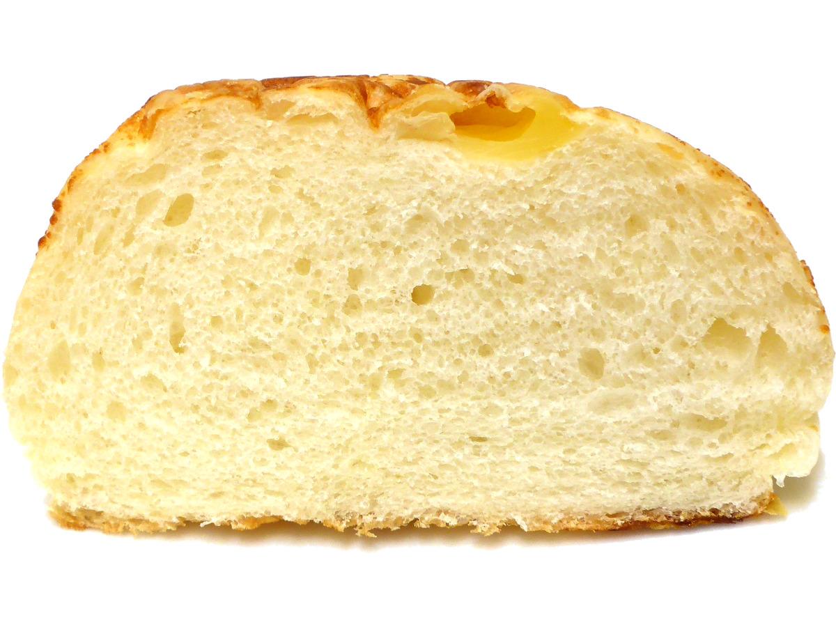 チーズデュオ | HOKUO(北欧)