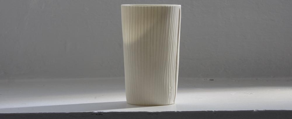 Justine Allison Ceramics