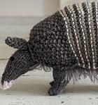 http://www.telegraph.co.uk/lifestyle/10405166/Stitching-safari.html