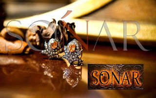 Sonar-Jewellery-Collection-2013-For-Women-008