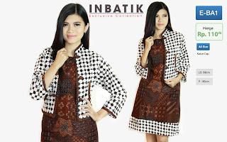 baju-batik-modern-wanita