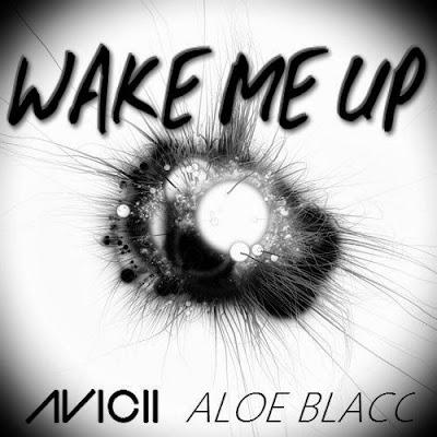 wake me up avicii
