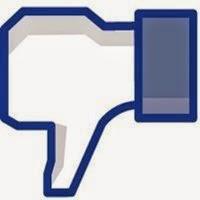 Dicas para cuidar da sua presença no Facebook