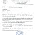 Bantuan Siswa Miskin (BSM) dan Kartu Indonesia Pintar (KIP)