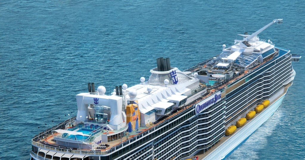 Royal Caribbean Cruises Ltd Miami Awesome Youmailr Com