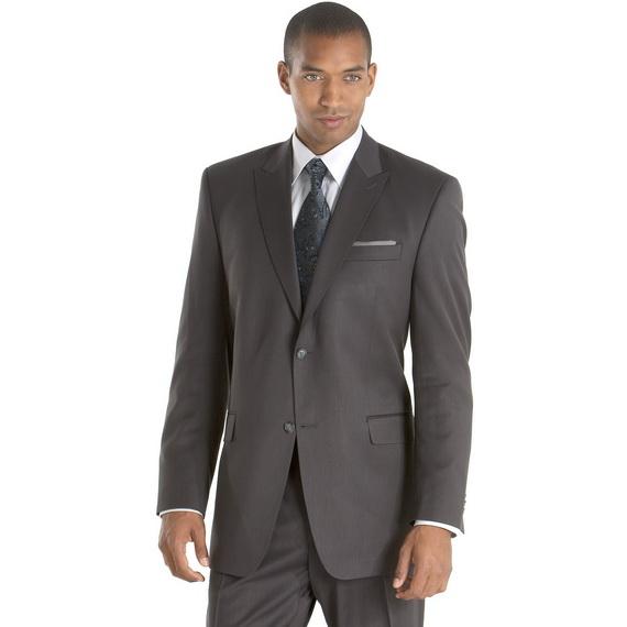 emoo fashion fashion suits 2012 for men