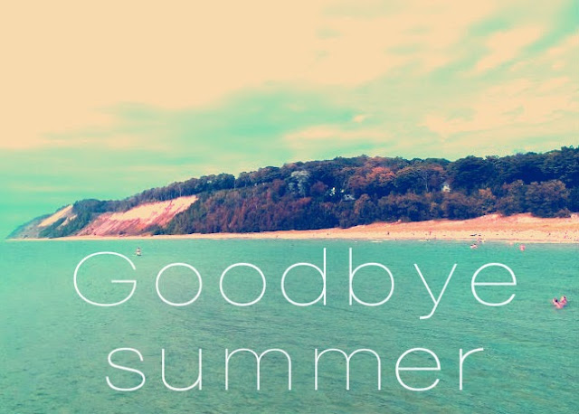 jenn ten haaf blog 2013 summer