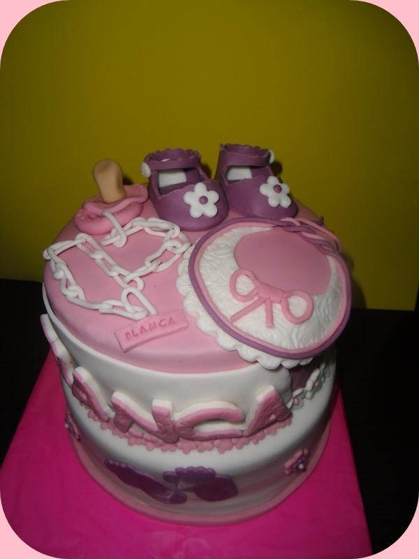Bizcocho para nina cake ideas and designs - Bizcochos de cumpleanos para ninos ...