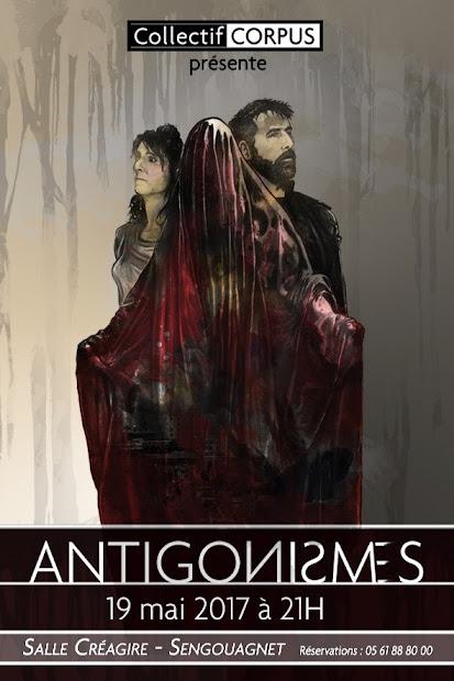 Antigonnismes