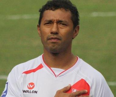 Roberto Palacios (Sporting Cristal, 39 años) : - roberto_palacios_02_05102009