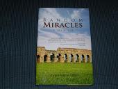 Random Miracles:  A Memoir (2011)