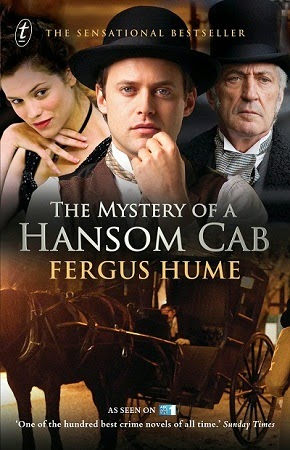 the mystery of a hansom cab 2012 tainies online oipeirates