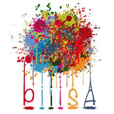 http://www.piiisa.es/new/