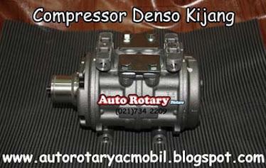 Compressor Denso Kijang