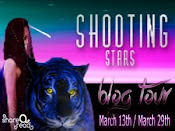 Shooting Stars Tour