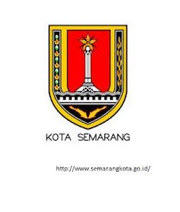 Lowongan Kerja BLKI Kota Semarang