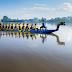 Dragon Boat team wins 5 world championship golds