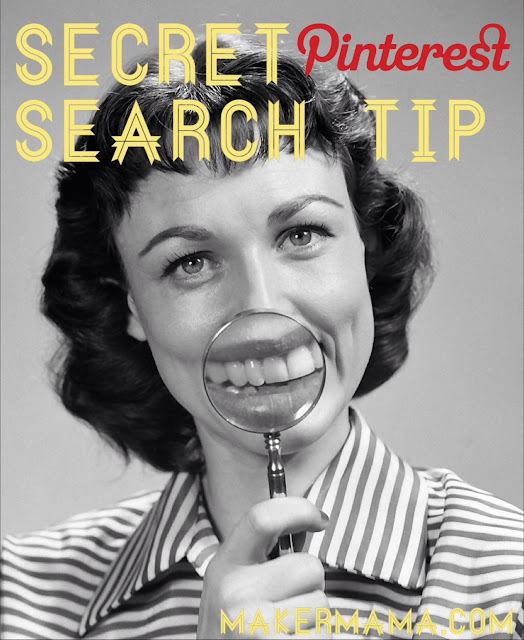 secret-pinterest-search-tip