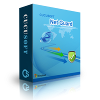 Free Cucusoft Net Guard [Download]