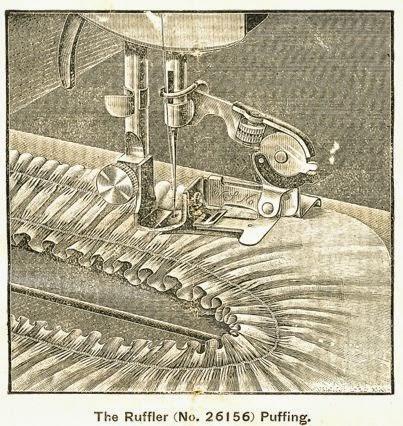 gl style fashion braider instructions