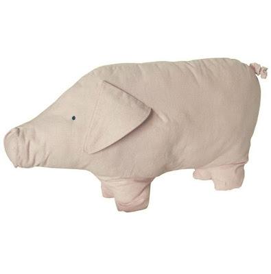 Polly Pig Maileg