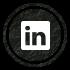 https://www.linkedin.com/profile/view?id=317926523&trk=nav_responsive_tab_profile_pic