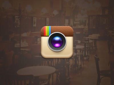 Cara asik menambah followers Instagram