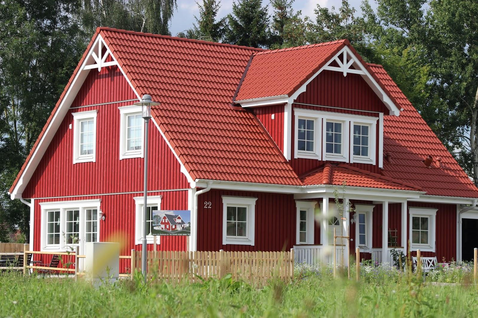 kleine lotta unser schwedenhaus wir sind noch da. Black Bedroom Furniture Sets. Home Design Ideas