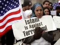 Islam Melarang Saling Hina Tuhan dan Agama
